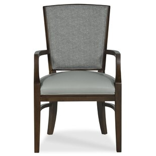 Seward Upholstered Dining Chair Fairfield Chair