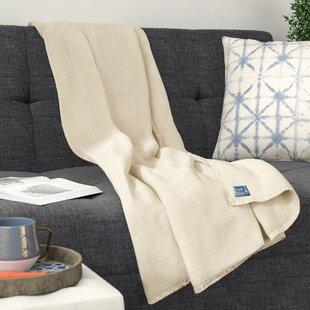 Skelly Heavyweight 100% Wool Blanket