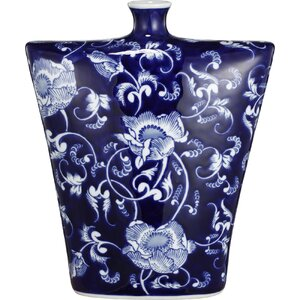 Defalco Ceramic Vase