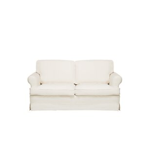 Rosecliff Heights Litwin Sofa
