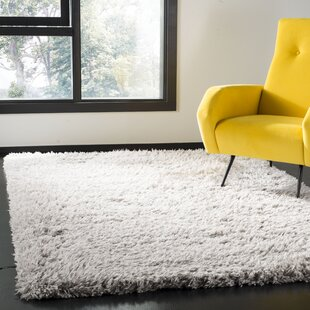 office modern carpet texture preview product spotlight. Stoffel Silver Area Rug Office Modern Carpet Texture Preview Product Spotlight