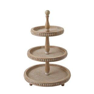 Enjoyable Extra Large Round Ottoman Tray Wayfair Uwap Interior Chair Design Uwaporg