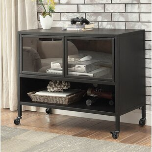 Shopping for Torin TV Stand for TVs up to 32 by 17 Stories Reviews (2019) & Buyer's Guide