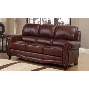 Denese 3 Seater Sofa By Rosalind Wheeler