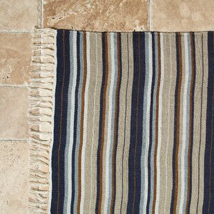 Progreso Indoor/Outdoor Rug