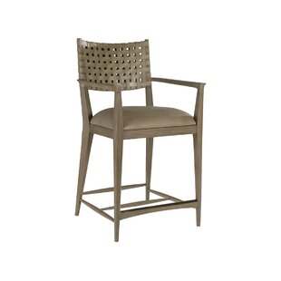 Cohesion Program 24 Bar Stool