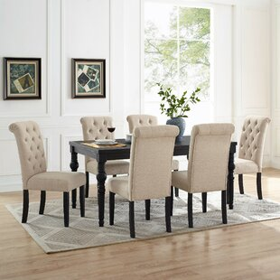 single-product-image