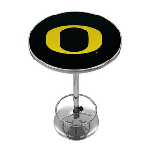 University of Oregon Pub Table Trademark Global