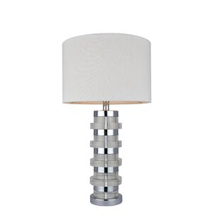Claire 23 Table Lamp