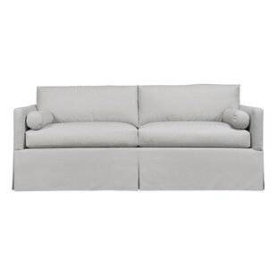 Whistler Sleeper Loveseat by Duralee Furniture