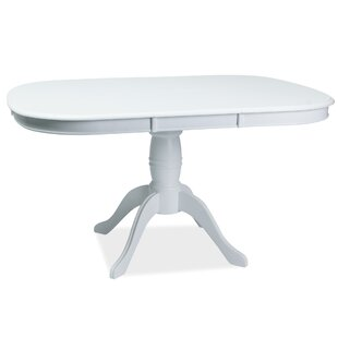 Up To 70% Off Margery Extendable Dining Table
