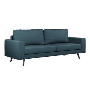 Binns Sofa by Corrigan Studio Read Reviews