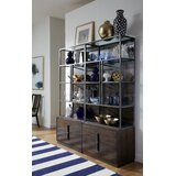 Sallie Etagere Bookcase by Brayden Studio®