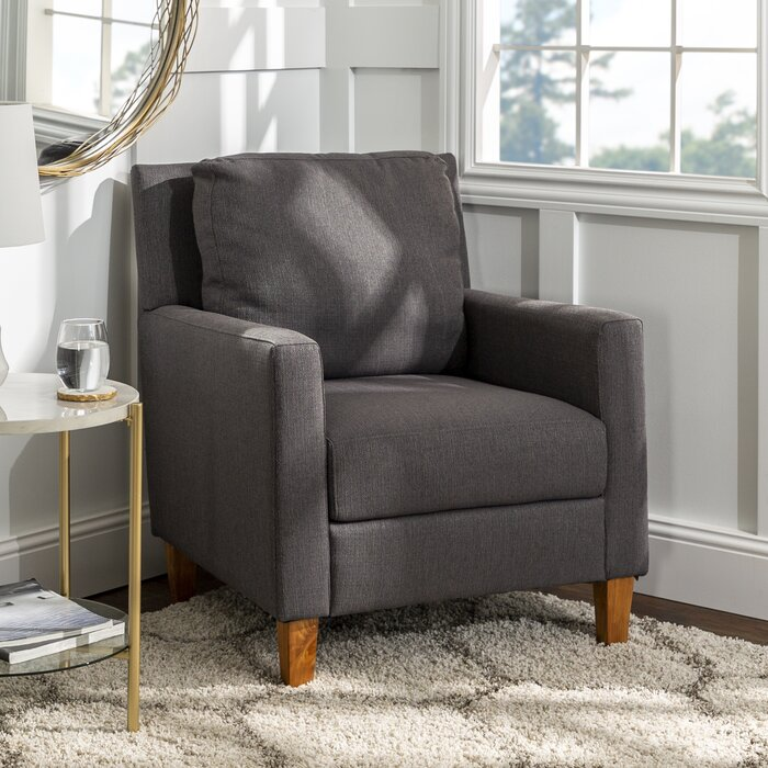 Incredible Osseo Armchair Onthecornerstone Fun Painted Chair Ideas Images Onthecornerstoneorg