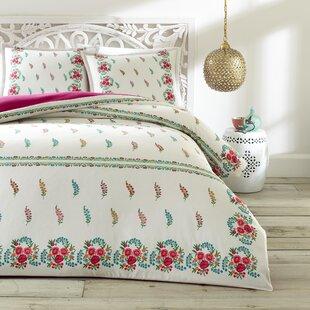 Ettinger Reversible Comforter Set