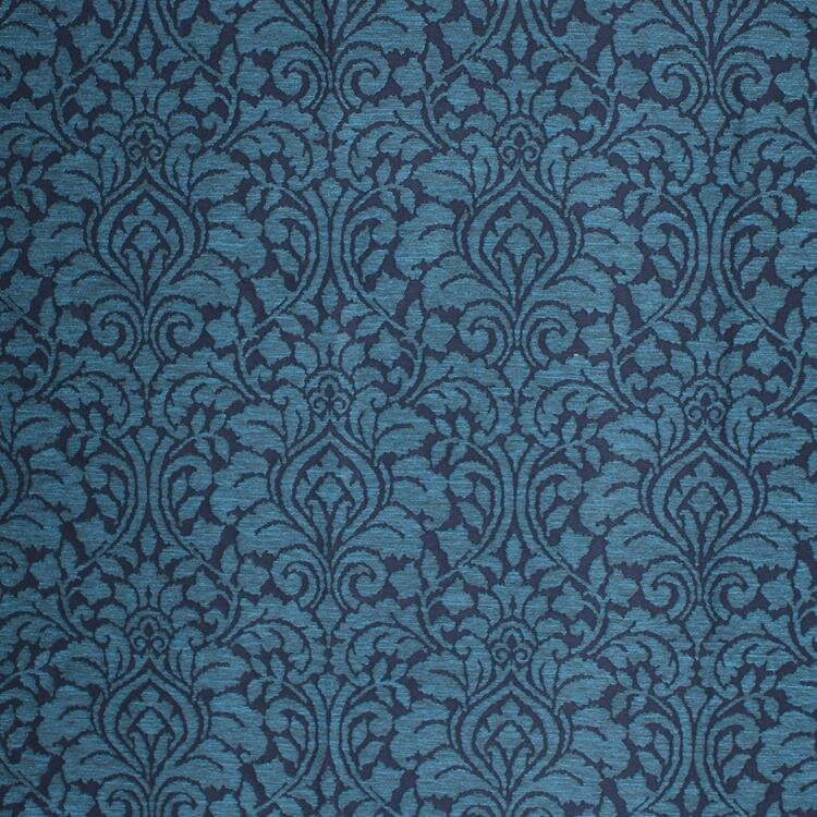 Rm Coco Prive Venezia Fabric Wayfair