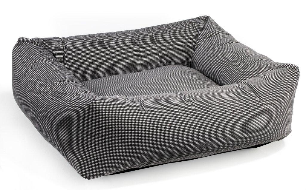 Dutchie Pet Bed