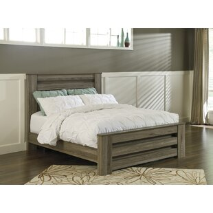 Buying Herard Panel Bed by Trent Austin Design Reviews (2019) & Buyer's Guide
