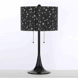 Heather 29.5 Table Lamp