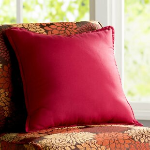 Blairview Water and Stain Resistant Throw Pillow (Set of 2)