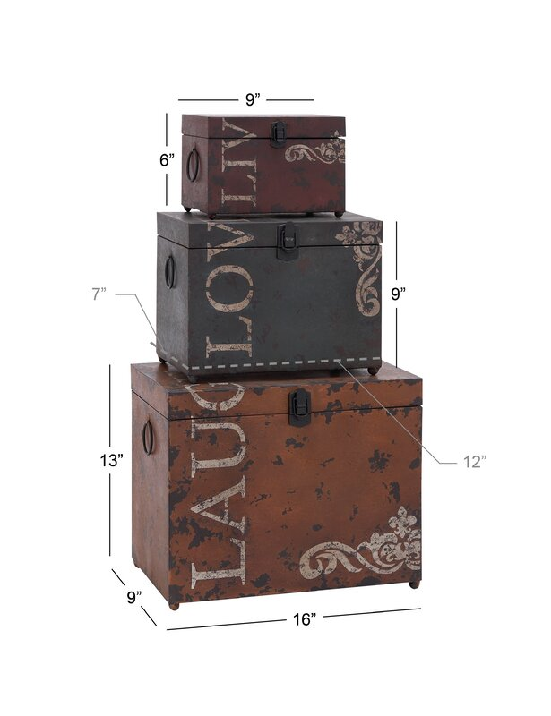 storage set large marvelous decorative new of awesome pretty decor hypermallapartments interior trunks