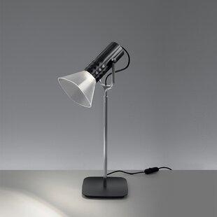Artemide Fiamma 21.4'' Desk Lamp