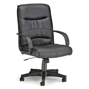 OFM Mid-Back Executive Chair