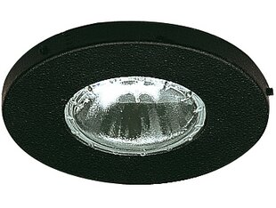 Quinerly Recessed Downlight Housing By Sol 72 Outdoor