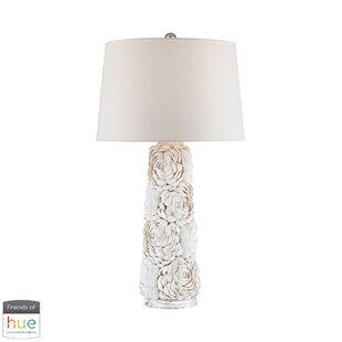Austin 29 Table Lamp