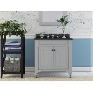 blue navy bathroom encourage charming throughout to regard attractive manificent and vanity inspiring with awesome colorful