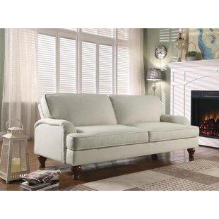 Armendariz Convertible Sofa