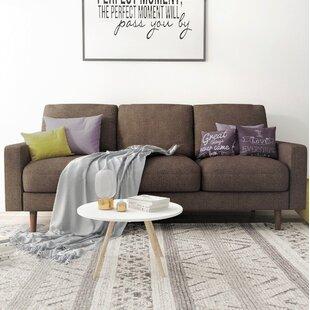 Stoughton Sofa by Zipcode Design