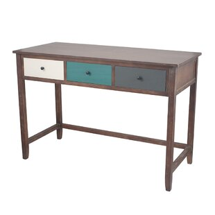 Mcguinness Desk By Bloomsbury Market