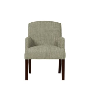 Langley Street Arturo Upholstered Dining Chair
