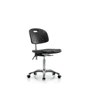 Ashtyn Task Chair