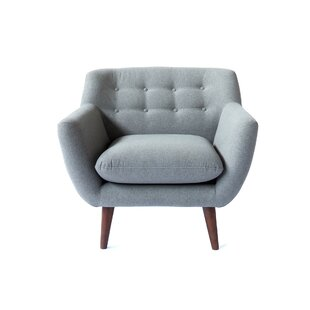 Conor Armchair