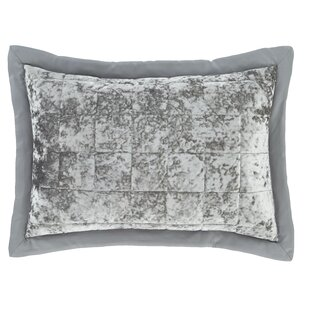 Marcellina Standard Pillow Cases