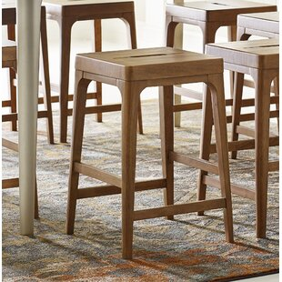 Hygge 24 Bar Stool (Set of 2) Rachael Ray Home