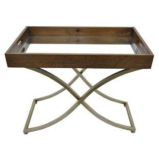 Cedeno Tray Table