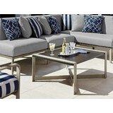 Del Mar  Coffee Table