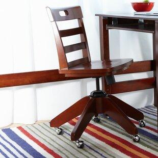 Compare & Buy Kids Desk Chair ByMaxtrix Kids