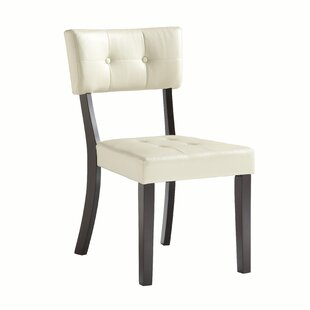 Prism Side Chair by Powell Furniture