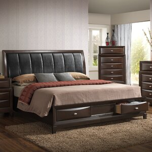 Free Woodworking Plans Online Beds For Sale