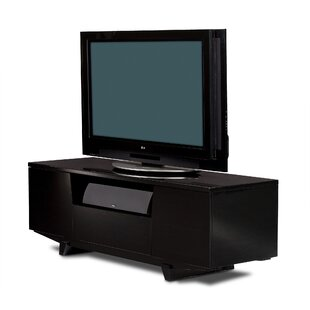 Marina TV Stand For TVs Up To 70