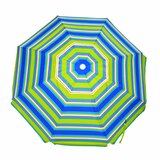 Schmitz 6.5 Beach Umbrella
