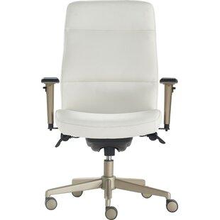 Melrose Executive Chair by La-Z-Boy