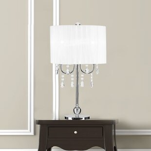 Price comparison 23 Table Lamp By Catalina Lighting