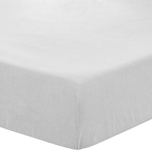 Creger Fitted Sheet (Set of 5)