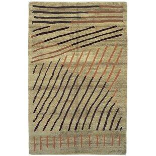 Best Reviews Designers' Reserve Area Rug ByArtisan Carpets