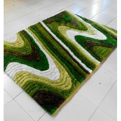 Green Area Rug Rug Tycoon